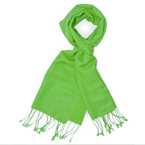 Pashmina (30% Silk) Shawl Wrap/Scarf